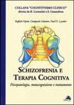presentazione-schizofrenia-e-terapia-cognitiva