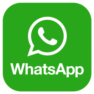whatsapp-png-image-9
