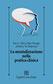 la_mentalizzazione_nella_pratica_clinica