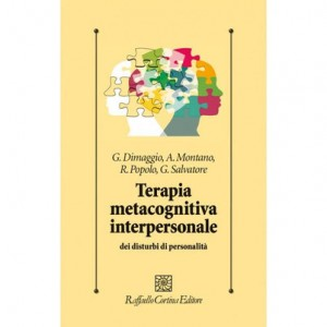 manuale-terapia-metacognitiva-interpersonale
