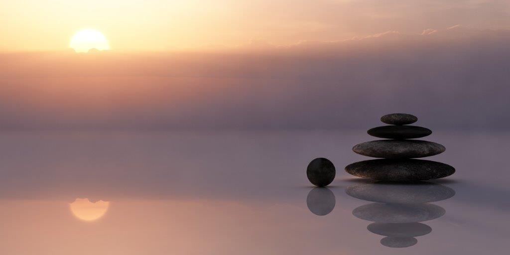 balance-110850