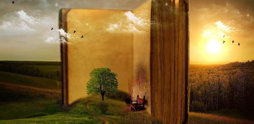 Pubblicazioni e Ricerca