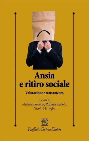 ansia-e-ritiro-sociale-1030