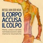 il-corpo-accusa-il-colpo-1630