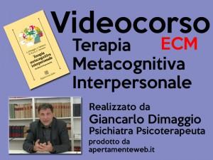 Videocorso TMI_FB_Vetrina