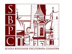 sbpc_scuolabolognesepsicoterapiacognitiva