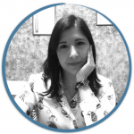 Daniela_Faraglione_psicologa