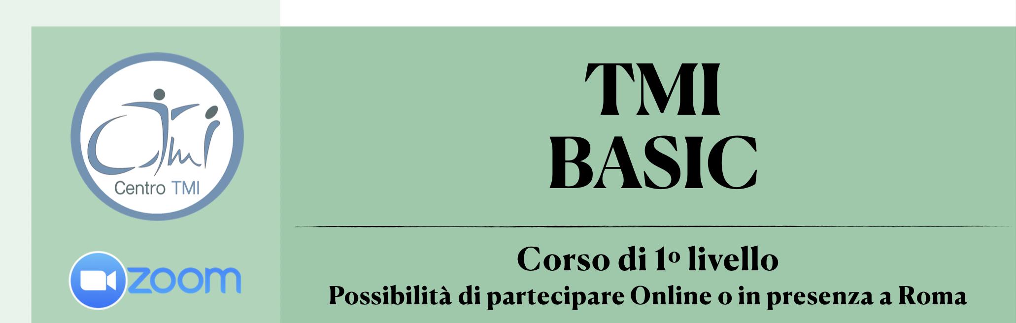 TMI_BASIC