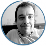 Dario_Catania_psichiatra
