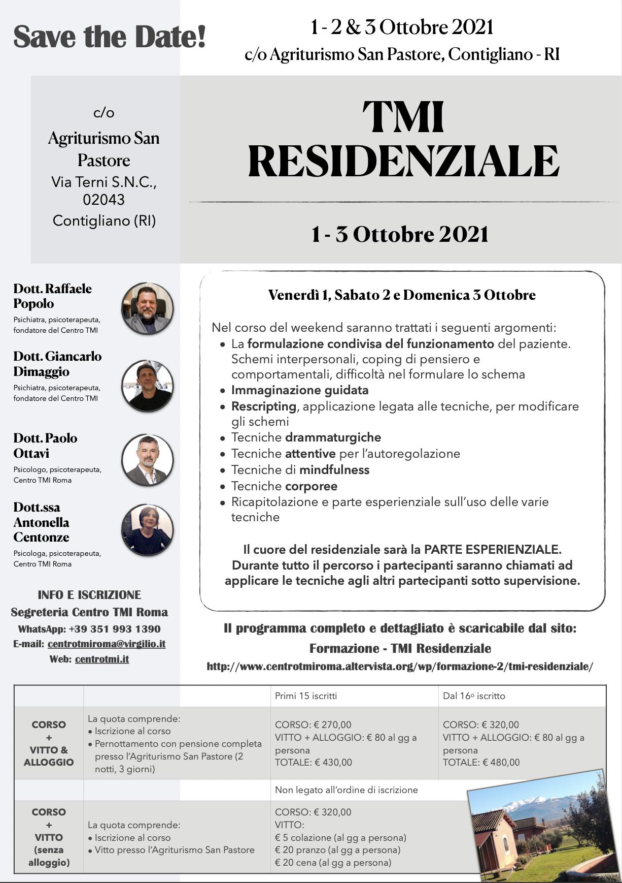 Residenziale_TMI_locandina_png