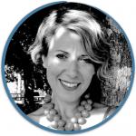 Angela Dassisti_psicologa