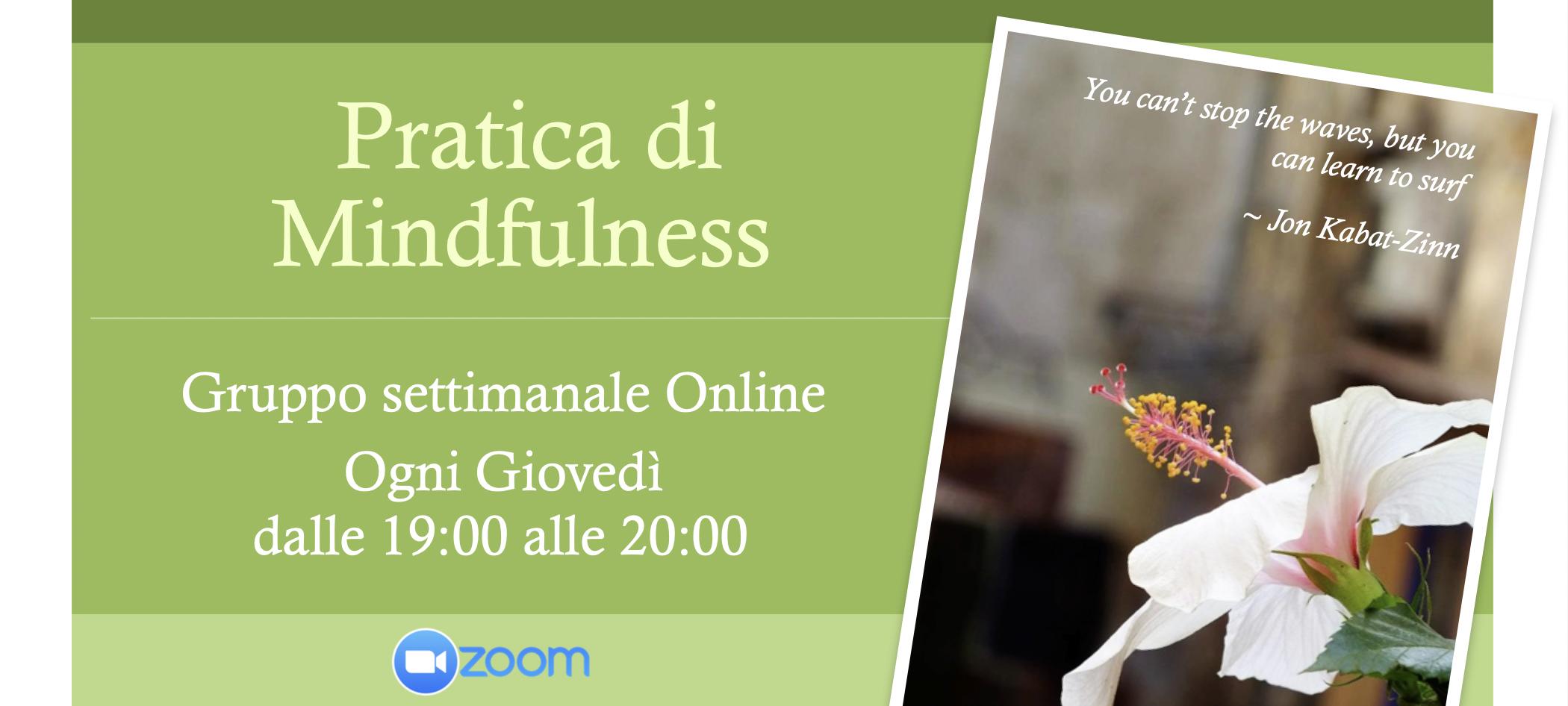 Pratica Mindfulness_gruppo_zoom